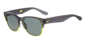 Nike VOLITION EV0879 003 MATTE CRYSTAL GREY/CYBER WITH GREY LENS