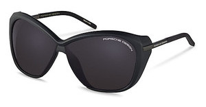 Porsche Design P8603 E grey blueblack