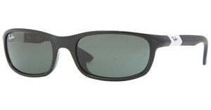 Ray-Ban Junior RJ9056S 187/71 GREENBLACK