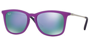 Ray-Ban Junior RJ9063S 70084V