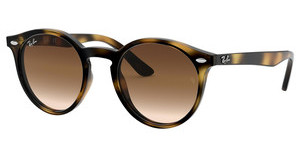 Ray-Ban Junior RJ9064S 152/13