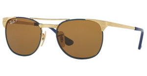 Ray-Ban Junior RJ9540S 260/83