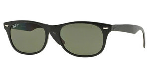 Ray-Ban RB4223 601S9A