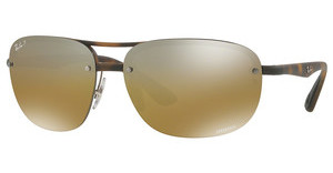 Ray-Ban RB4275CH 894/A2