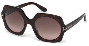 Tom Ford FT0535 52T
