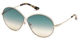 Tom Ford FT0564 28P