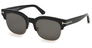Tom Ford FT0597 01D