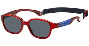 Tommy Hilfiger TH 1499/S C9A/IR