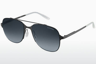 Γυαλιά ηλίου Carrera CARRERA 114/S 003/HD - Black