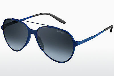 Γυαλιά ηλίου Carrera CARRERA 118/S T6M/HD - Blue