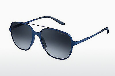 Γυαλιά ηλίου Carrera CARRERA 119/S T6M/HD - Blue