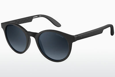 Γυαλιά ηλίου Carrera CARRERA 5029/S DL5/HD - Black