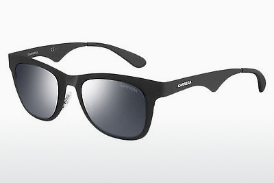 Γυαλιά ηλίου Carrera CARRERA 6000/MT 003/T4 - Black