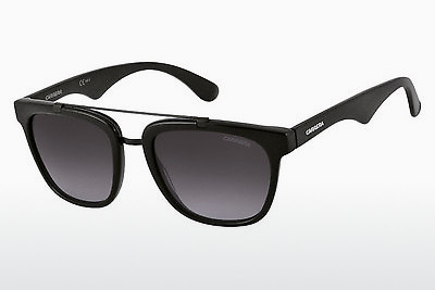 Γυαλιά ηλίου Carrera CARRERA 6002 807/HD - Black