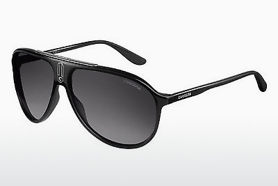 Γυαλιά ηλίου Carrera CARRERA 6015/S D28/IC - Black