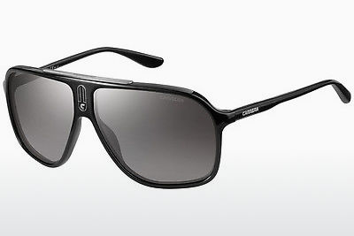 Γυαλιά ηλίου Carrera CARRERA 6016/S D28/IC - Black