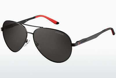 Γυαλιά ηλίου Carrera CARRERA 8010/S 003/M9 - Black
