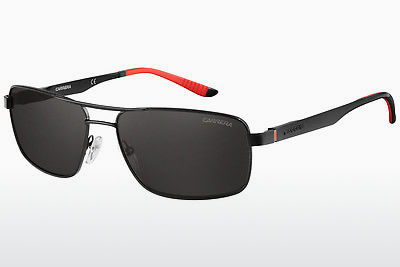 Γυαλιά ηλίου Carrera CARRERA 8011/S 003/M9 - Black