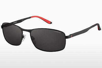 Γυαλιά ηλίου Carrera CARRERA 8012/S 003/M9 - Black