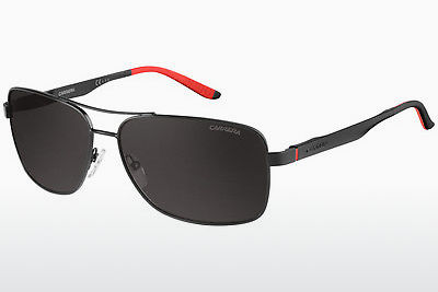 Γυαλιά ηλίου Carrera CARRERA 8014/S 003/M9 - Black