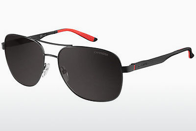 Γυαλιά ηλίου Carrera CARRERA 8015/S 003/M9 - Black