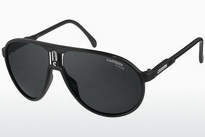 Γυαλιά ηλίου Carrera CHAMPION DL5/3H - Black