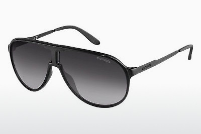 Γυαλιά ηλίου Carrera NEW CHAMPION DL5/IC - Black