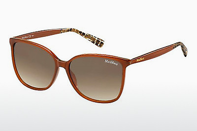 Γυαλιά ηλίου Max Mara MM LIGHT I BVE/JD