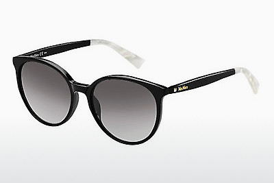 Γυαλιά ηλίου Max Mara MM LIGHT III 807/EU