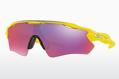 Γυαλιά ηλίου Oakley RADAR EV PATH (OO9208 920843) - Team
