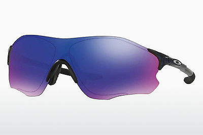 Γυαλιά ηλίου Oakley EVZERO PATH (OO9308 930802) - Planet