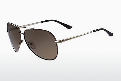 Γυαλιά ηλίου Salvatore Ferragamo SF131SP 211