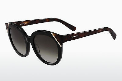 Γυαλιά ηλίου Salvatore Ferragamo SF836S 006