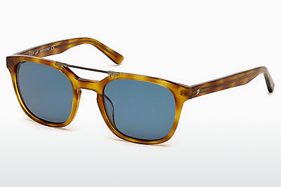Γυαλιά ηλίου Web Eyewear WE0156 53V - Havanna, Yellow, Blond, Brown