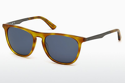 Γυαλιά ηλίου Web Eyewear WE0160 53V - Havanna, Yellow, Blond, Brown