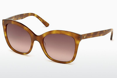 Γυαλιά ηλίου Web Eyewear WE0165 53F - Havanna, Yellow, Blond, Brown