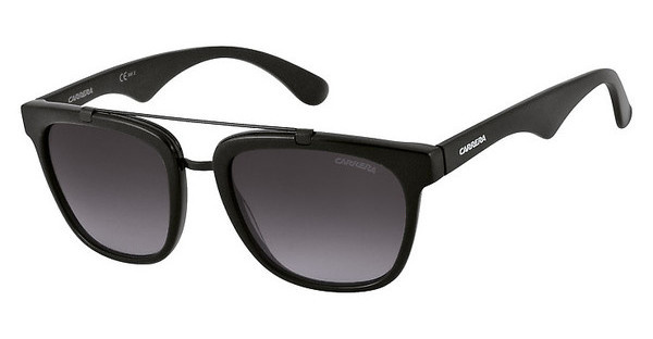 Carrera CARRERA 6002 807/HD GREY SFBLACK (GREY SF)