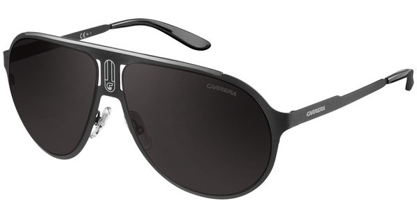 Carrera CHAMPION/MT 003/NR GELBMTT BLACK (GELB)