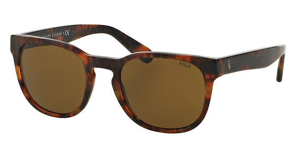 Polo   PH4099 501773 OLIVEJERRY TORTOISE