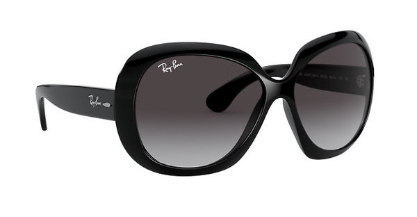 rb4098  Ray-Ban JACKIE OHH II RB 4098 601/8G