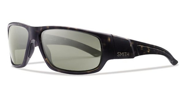 Smith DISCORD/N 4YH/PX GREY GREENMT CAMOUF (GREY GREEN)