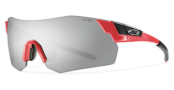 Smith PIVLOCK ARE.MAX TF5/5W I6+ZB+99FIRE RED (I6+ZB+99)
