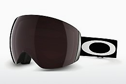 Γυαλιά sport Oakley FLIGHT DECK (OO7050 705001)