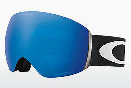 Γυαλιά sport Oakley FLIGHT DECK (OO7050 705020)