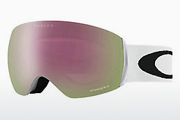 Γυαλιά sport Oakley FLIGHT DECK (OO7050 705038)
