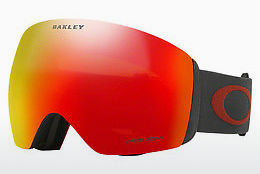 Γυαλιά sport Oakley FLIGHT DECK (OO7050 705041)