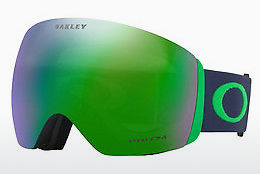 Γυαλιά sport Oakley FLIGHT DECK (OO7050 705050)