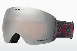 Γυαλιά sport Oakley FLIGHT DECK (OO7050 705055)