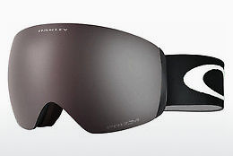 Γυαλιά sport Oakley FLIGHT DECK XM (OO7064 706421)