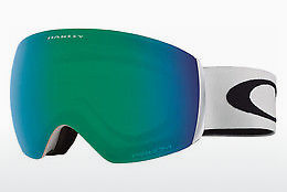 Γυαλιά sport Oakley FLIGHT DECK XM (OO7064 706423)
